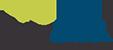 EasyCHIT Logo